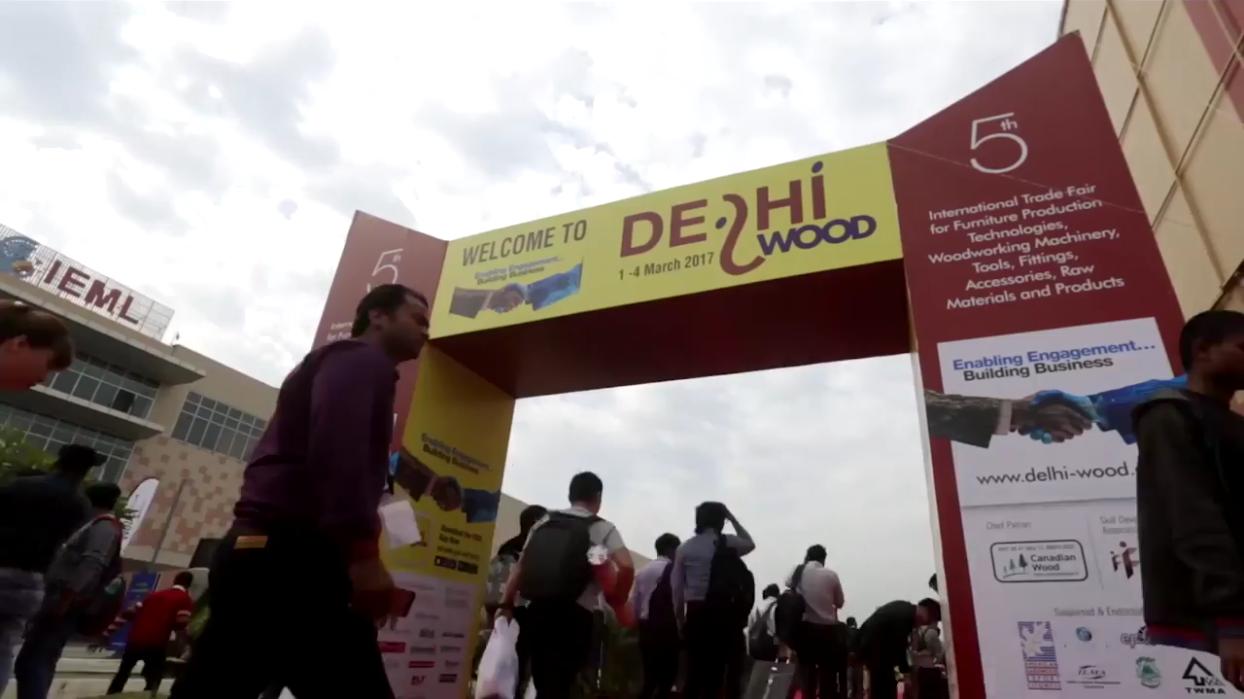Delhiwood2017
