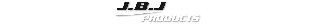 JBJ Products - Global Solutions for Industry